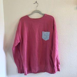 Fraternity Collection Sweatshirt